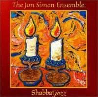 Shabbatjazz
